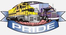 Pride Logistics